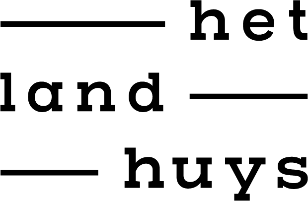 Het Landhuys - Nokere